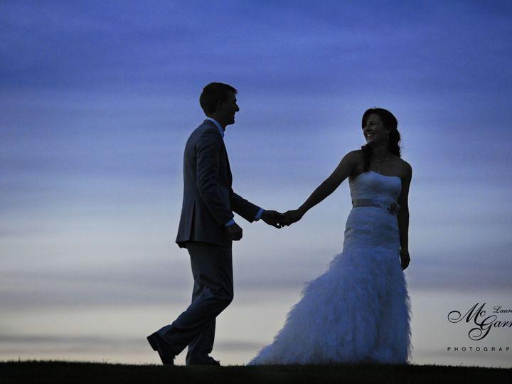 Tmx 1464397850078 Dsc5310a Schenectady wedding photography