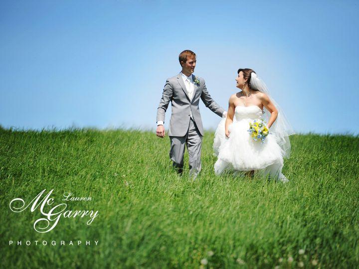 Tmx 1464397874167 Dsc4480 2a Schenectady wedding photography