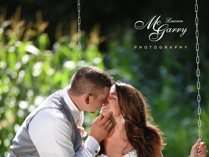 Tmx 1473291973810 Dsc0807 2a Schenectady wedding photography