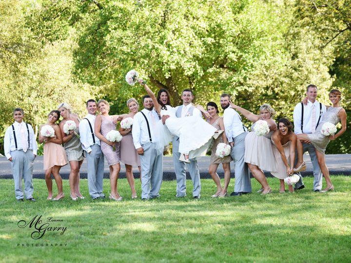 Tmx 1473291975110 Dsc0904 2 Schenectady wedding photography