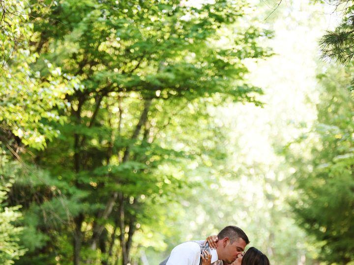 Tmx 1473292033455 Dsc1096 Schenectady wedding photography