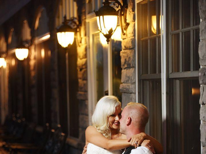 Tmx 1473292055735 611a Schenectady wedding photography