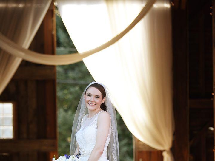 Tmx 1473292145030 Dsc2611a Schenectady wedding photography