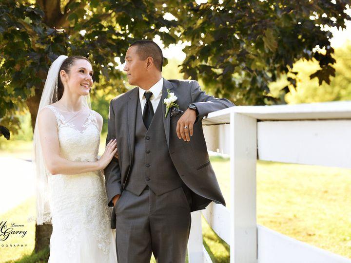 Tmx 1473292157406 Dsc2727a Schenectady wedding photography