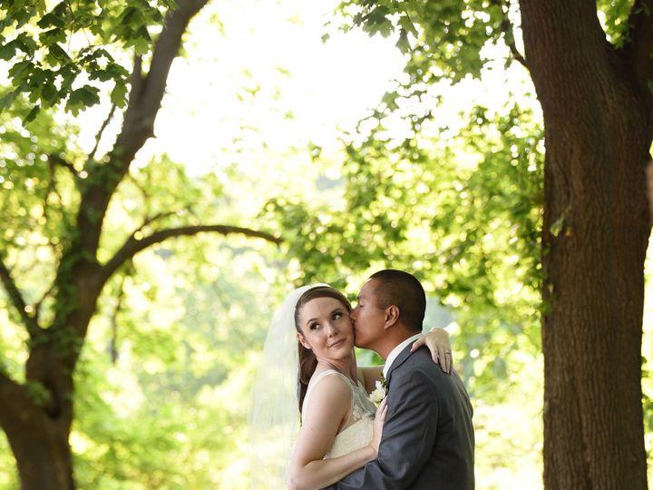 Tmx 1473292178016 Dsc2746a Schenectady wedding photography