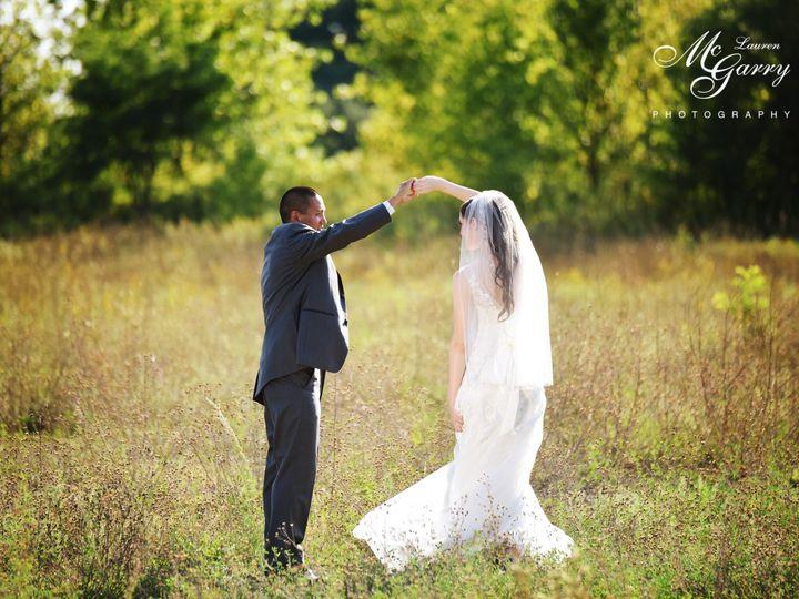 Tmx 1473292202219 Dsc2772a Schenectady wedding photography