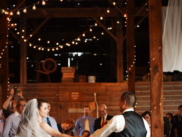 Tmx 1473292220423 Dsc2911a Schenectady wedding photography