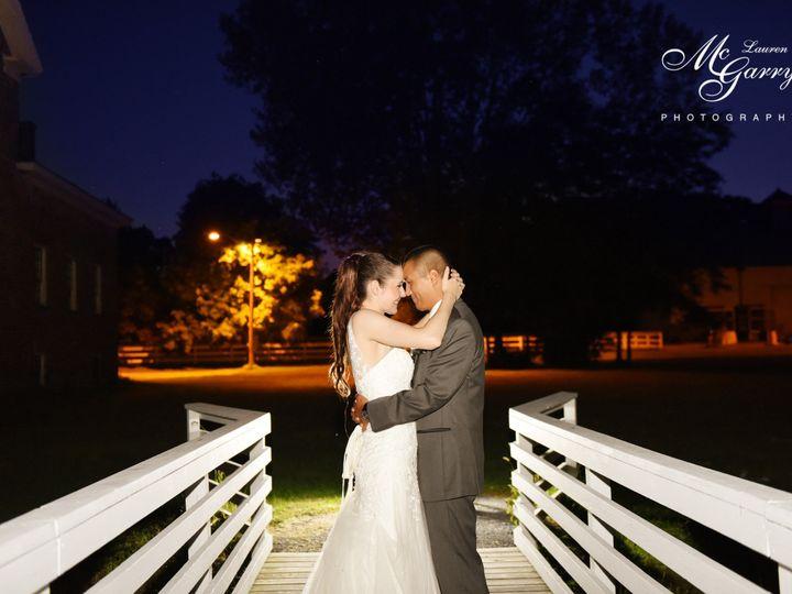 Tmx 1473292231985 Dsc3088a Schenectady wedding photography