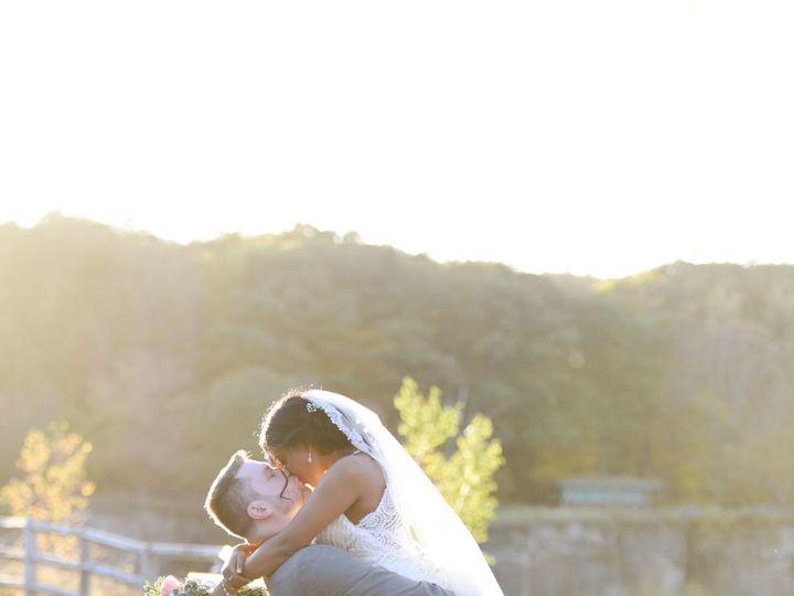 Tmx 1515633279 B76d727cabf33ecb 1515633277 36942fd3797b46c5 1515633263334 1 DSC 0381a Schenectady wedding photography