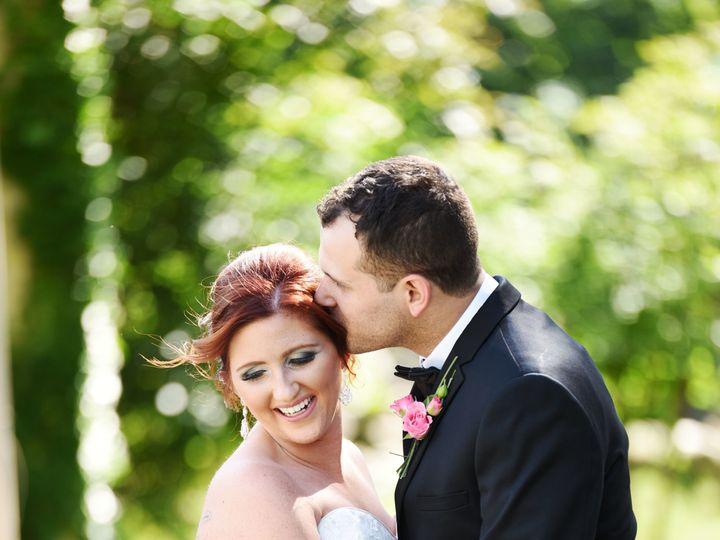 Tmx 1515633282 924d4db9d0664f96 1515633278 66354b1bb8d5649f 1515633263336 3 DSC 6784a Schenectady wedding photography