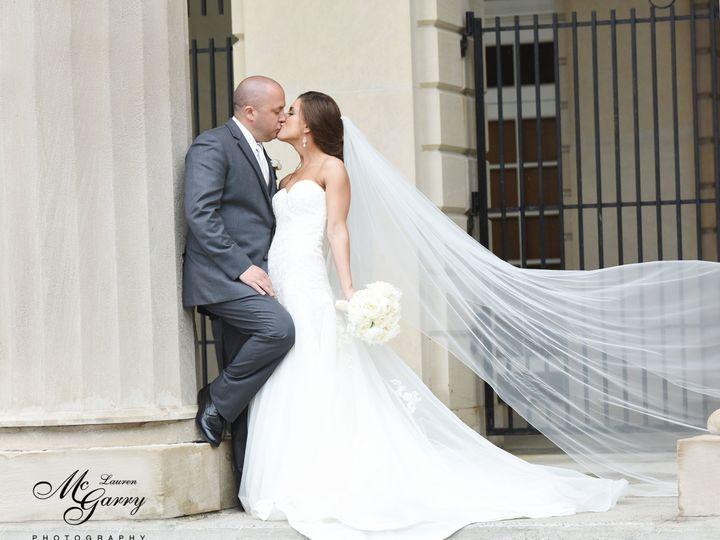 Tmx 1515633282 A998ea9f8c79af97 1515633279 42d5053d99357824 1515633263338 7 DSC 3727a Schenectady wedding photography