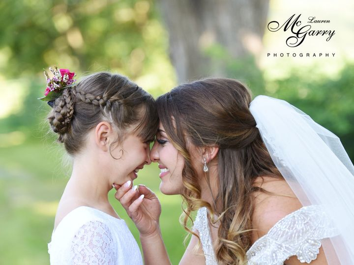 Tmx 1515633632 Db4f6a8a3462e15c 1515633630 E8123dfdd5e2ab4b 1515633629161 8 354a Schenectady wedding photography