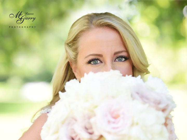 Tmx 1515633648 C8cbb5e2db3708ad 1515633646 0e5698339b73c365 1515633645392 9 DSC 0456b Schenectady wedding photography