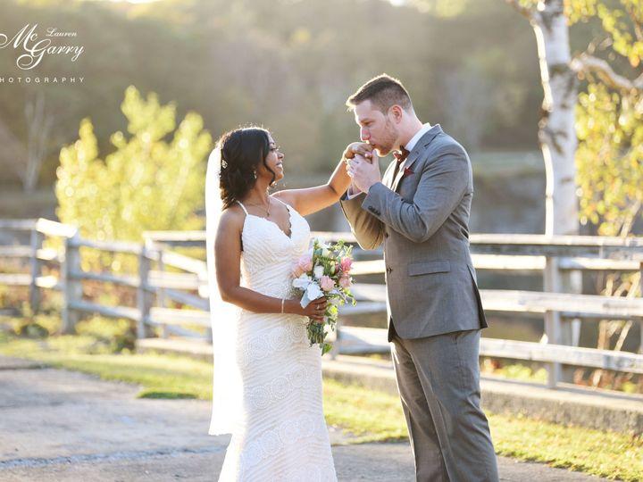 Tmx 1515633768 6ba10aba0feeb05c 1515633766 Cb818369ed707526 1515633764925 1 DSC 0272a Schenectady wedding photography