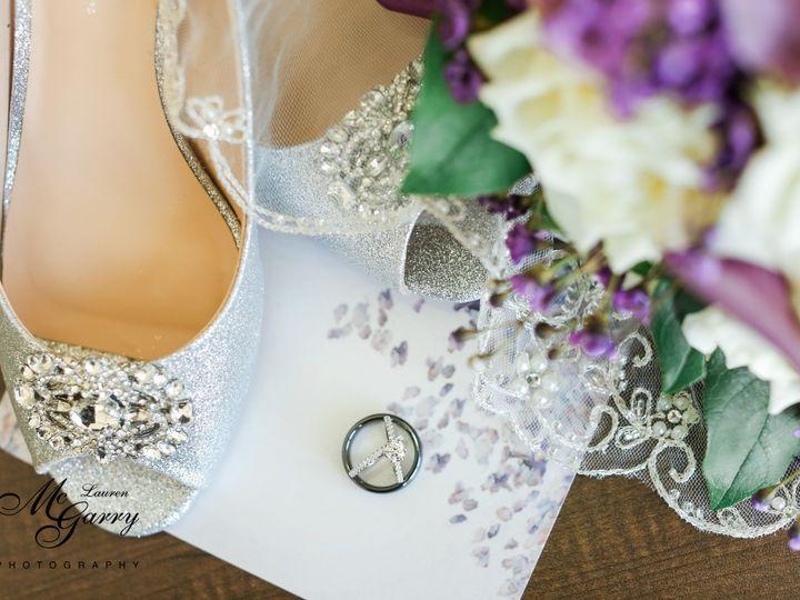 Tmx Awp 1036 51 613603 1571974184 Schenectady wedding photography