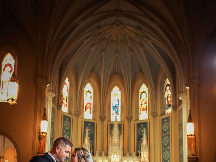 Tmx Awp 1763 51 613603 1571974186 Schenectady wedding photography