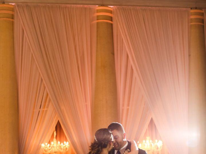 Tmx Awp 1905 51 613603 1571974185 Schenectady wedding photography