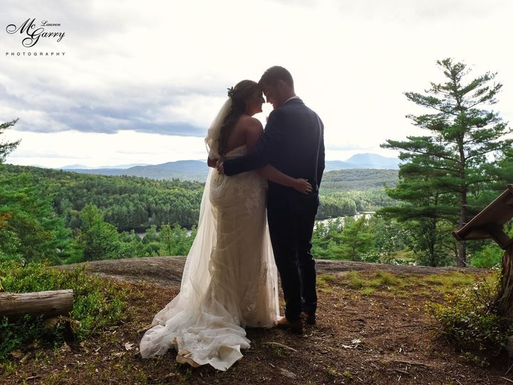 Tmx Dsc 1652 51 613603 1571974185 Schenectady wedding photography