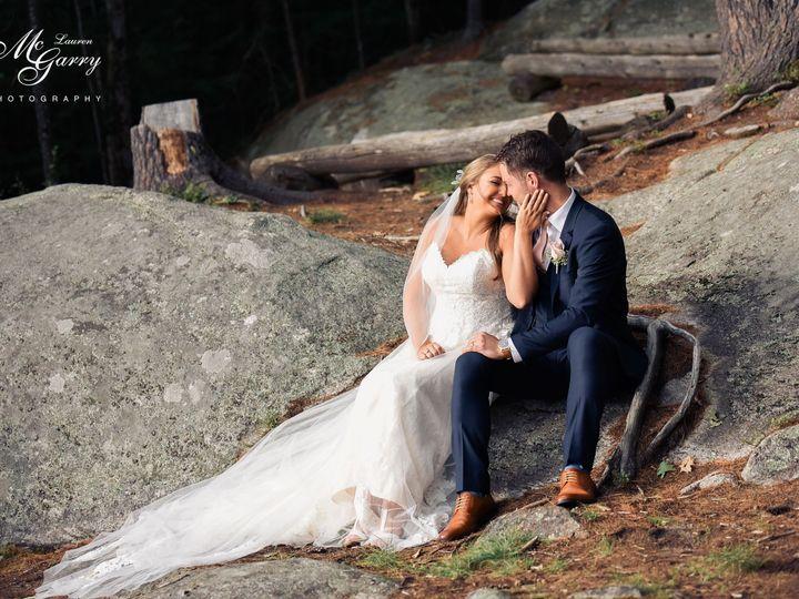 Tmx Dsc 1725 51 613603 1571974186 Schenectady wedding photography