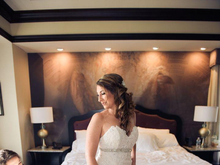 Tmx Dsc 1912 51 613603 1571974194 Schenectady wedding photography
