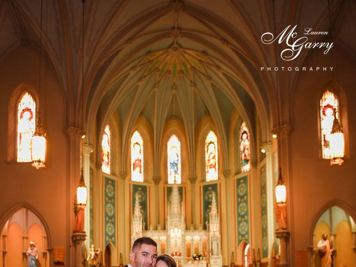 Tmx Dsc 2323 51 613603 1571974196 Schenectady wedding photography