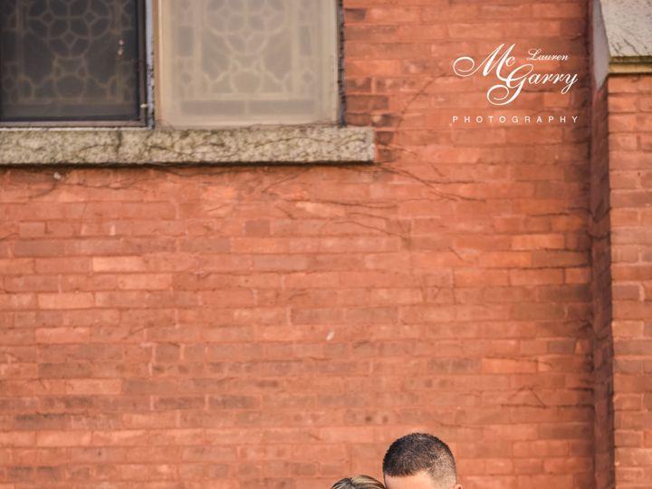 Tmx Dsc 2346 51 613603 1571974196 Schenectady wedding photography