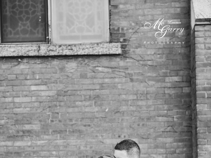 Tmx Dsc 2353 2 51 613603 1571974196 Schenectady wedding photography