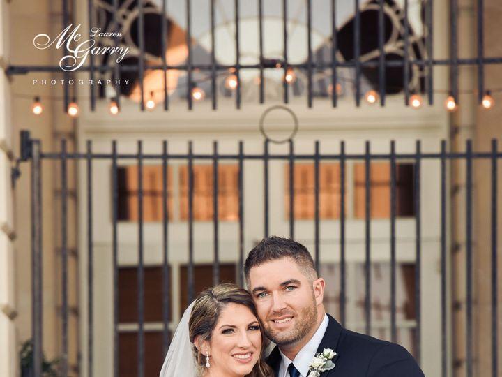 Tmx Dsc 2514 51 613603 1571974195 Schenectady wedding photography