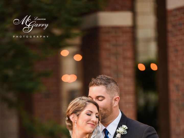 Tmx Dsc 2534 51 613603 1571974208 Schenectady wedding photography