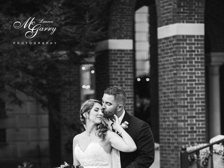 Tmx Dsc 2539 51 613603 1571974207 Schenectady wedding photography