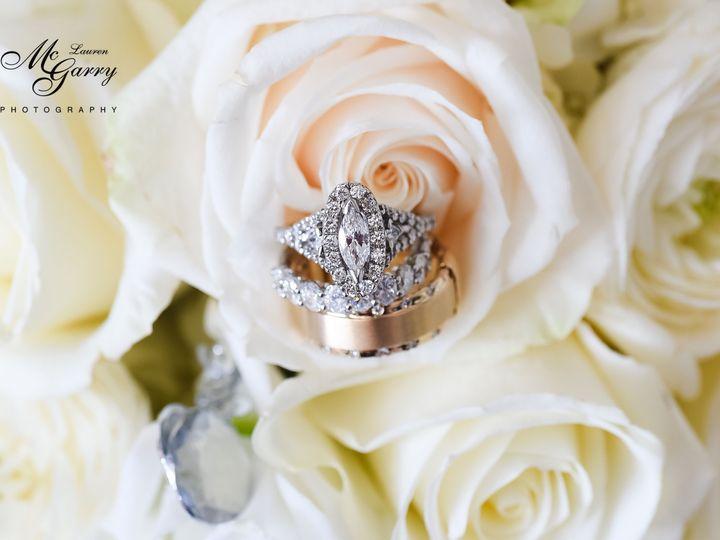Tmx Dsc 4312 51 613603 1571974210 Schenectady wedding photography