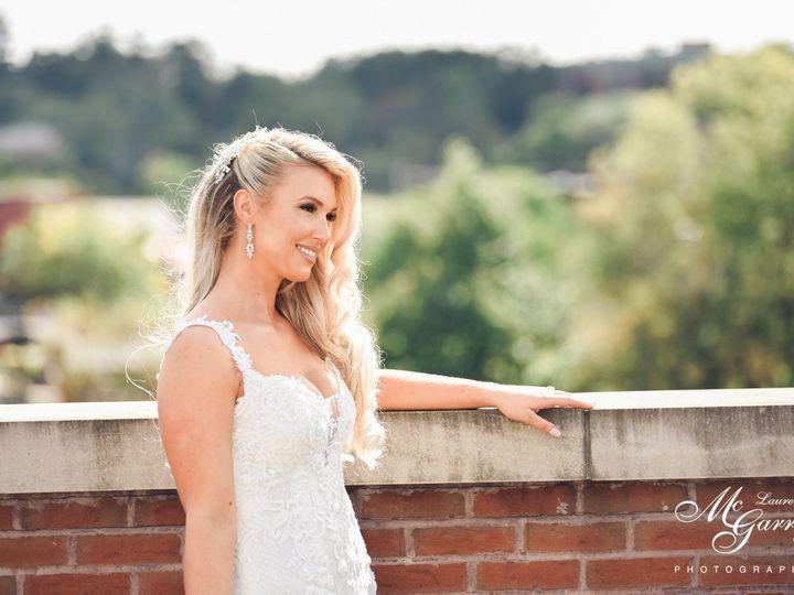 Tmx Dsc 4605 51 613603 1571974215 Schenectady wedding photography