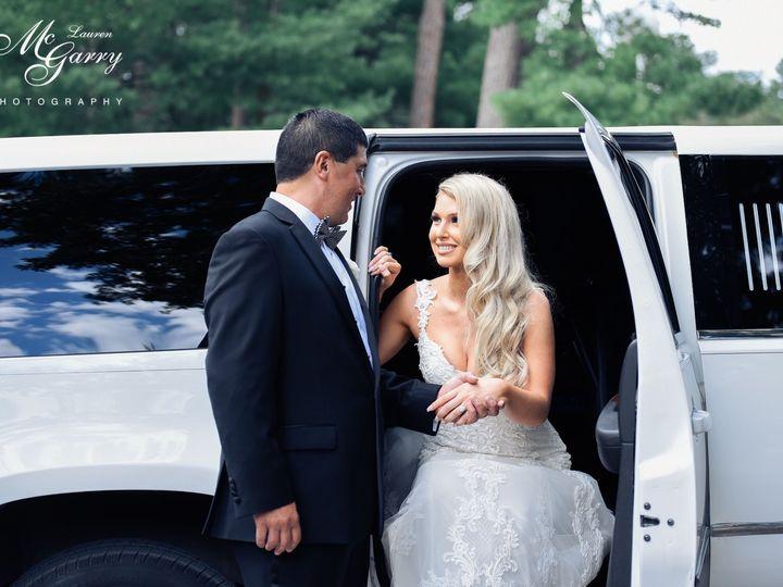 Tmx Dsc 4711 51 613603 1571974216 Schenectady wedding photography