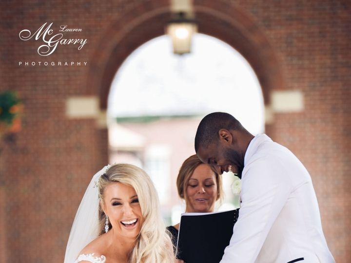 Tmx Dsc 5016 51 613603 1571974216 Schenectady wedding photography