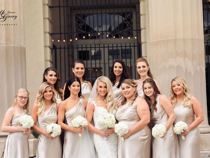 Tmx Dsc 5377 51 613603 1571974221 Schenectady wedding photography