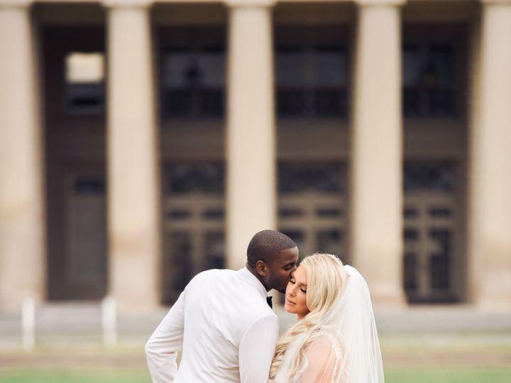 Tmx Dsc 5548 51 613603 1571974237 Schenectady wedding photography