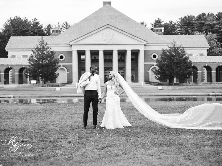 Tmx Dsc 5644 2 51 613603 1571974226 Schenectady wedding photography