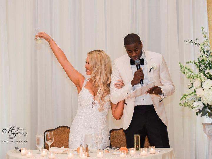 Tmx Dsc 5914 51 613603 1571974235 Schenectady wedding photography