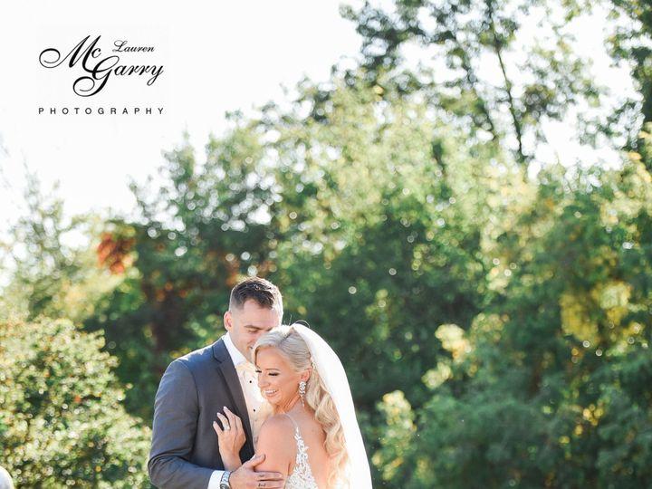 Tmx Dsc 7219 51 613603 1571974249 Schenectady wedding photography