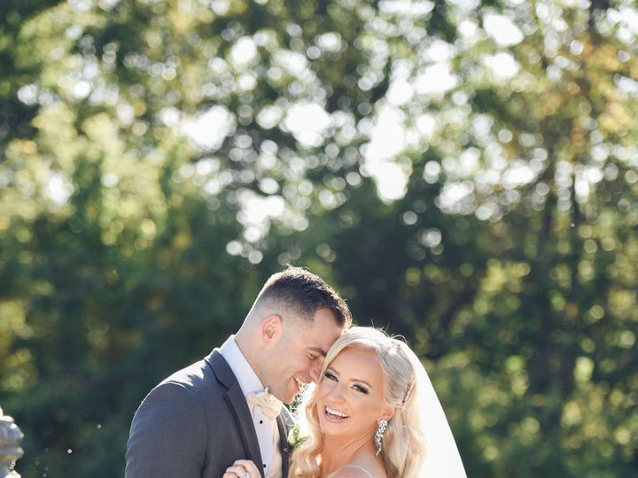 Tmx Dsc 7227 51 613603 1571974237 Schenectady wedding photography