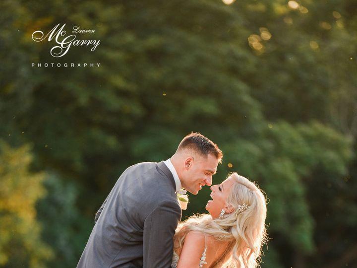 Tmx Dsc 7740 51 613603 1571974260 Schenectady wedding photography