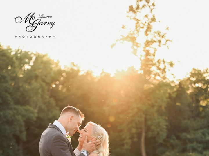 Tmx Dsc 7771 51 613603 1571974250 Schenectady wedding photography