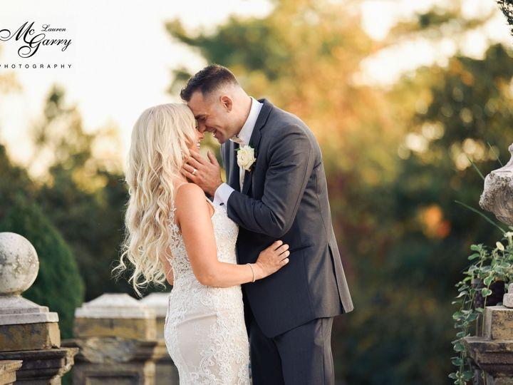 Tmx Dsc 7870 51 613603 1571974249 Schenectady wedding photography