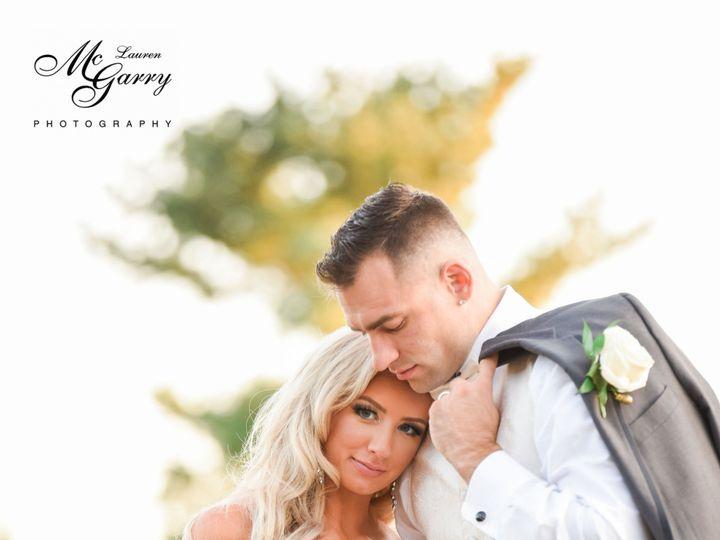 Tmx Dsc 7915 51 613603 1571974265 Schenectady wedding photography