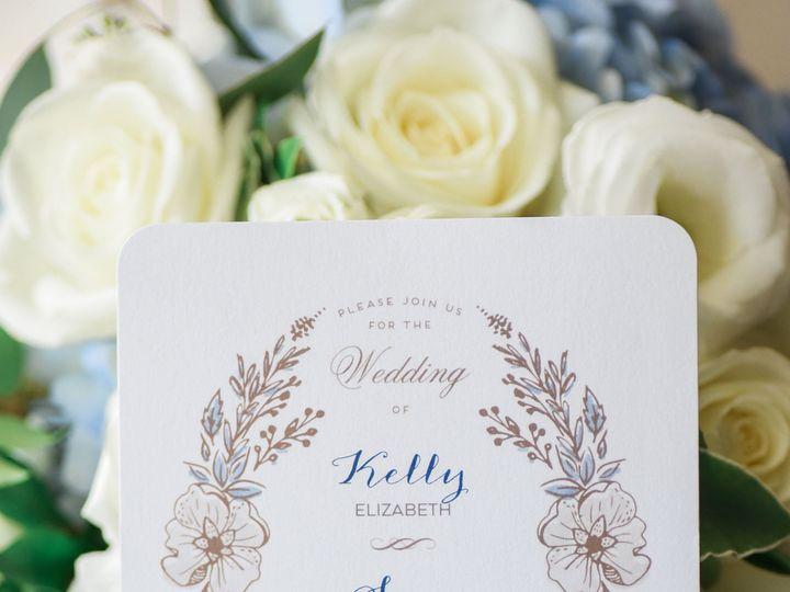 Tmx Dsc 8334 51 613603 1571974258 Schenectady wedding photography