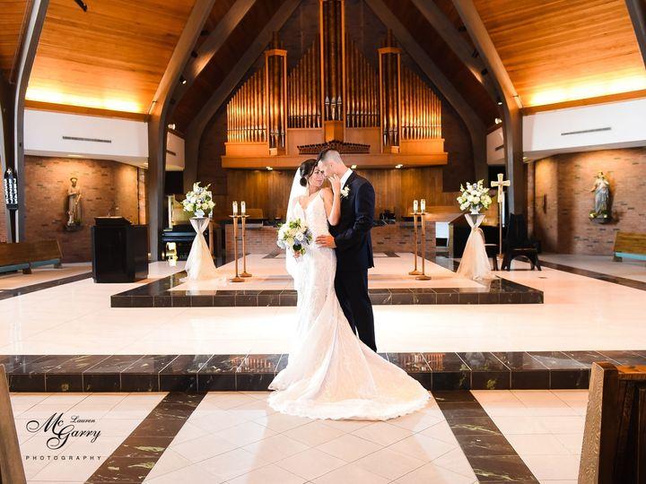Tmx Dsc 8975 51 613603 1571974256 Schenectady wedding photography