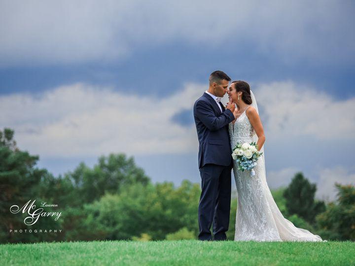 Tmx Dsc 9125 51 613603 1571974270 Schenectady wedding photography