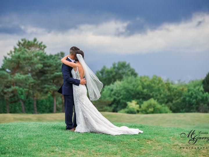 Tmx Dsc 9170 51 613603 1571974259 Schenectady wedding photography