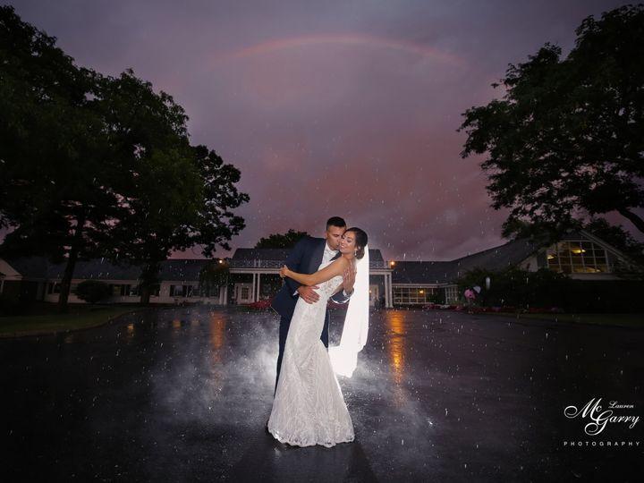 Tmx Ejh 9877a 51 613603 1571974281 Schenectady wedding photography