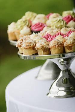 Tmx 1482168499688 Image Hood River wedding cake
